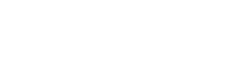 FIS Flexible Industrial Solutions Logo